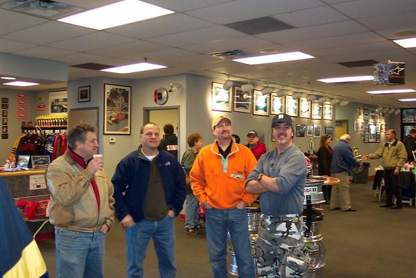 01-20-2008 Allsports Grand Prix Winter Awards