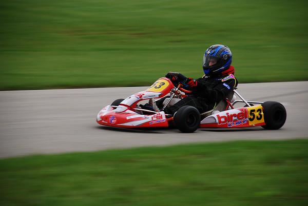 04-28-2007 Beaverun Race#1