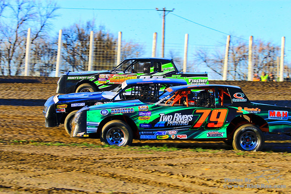 04-29-2016 River Cities Speedway