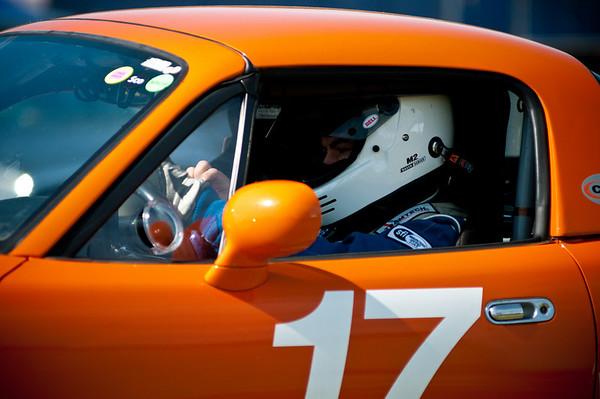 05-15-2010 TrackDaze Shenandoah Circuit