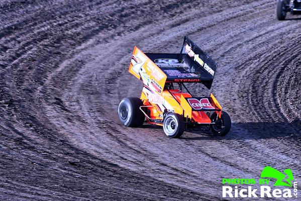 05-15-2015 River Cities Speedway Racing Photos