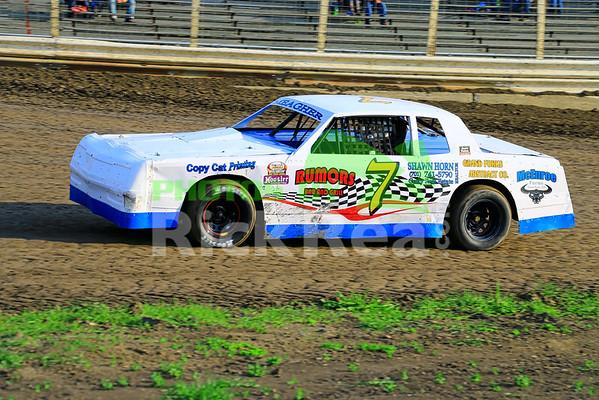05.20.2016 River Cities Speedway Race Photos