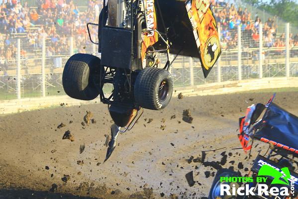 06-12-2015 River Cities Speedway Race Photos