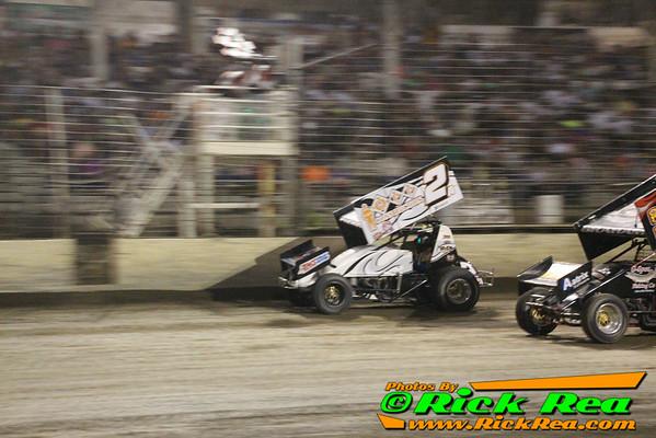07.18.14 River Cities Speedway