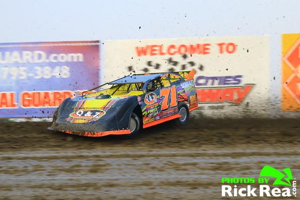 08.14.15 River Cities Speedway Race Photos