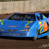 NCRA LATE MODELS JMS 0038