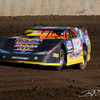 NCRA LATE MODELS JMS 0040