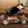 Knoxville_360Nationals_Thursday_0044