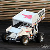 Knoxville_360Nationals_Thursday_0021