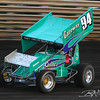Knoxville_360Nationals_Thursday_0024