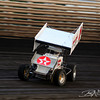 Knoxville_360Nationals_Thursday_0031