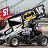 Knoxville_360Nationals_FridayNight_0020