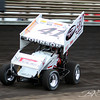 Knoxville_360Nationals_FridayNight_0061