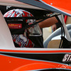 Knoxville_360Nationals_FridayNight_0012