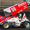Knoxville_360Nationals_SatNight_0048