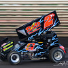 Knoxville_360Nationals_SatNight_0031