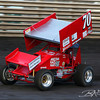 Knoxville_360Nationals_SatNight_0017