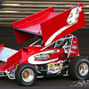 Knoxville_360Nationals_SatNight_0044