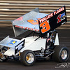 Knoxville_360Nationals_SatNight_0036