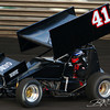 Knoxville_360Nationals_SatNight_0041