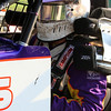 Knoxville_Nationals_Thursday_0003