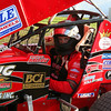 Knoxville_Nationals_Thursday_0002