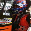 Knoxville_Nationals_Thursday_0005
