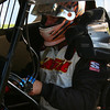 Knoxville_Nationals_Thursday_0008