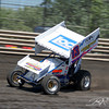 Knoxville_Nationals_Sat_Day_0081