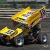 Knoxville_Nationals_Sat_Day_0036