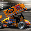 Knoxville_Nationals_Sat_Day_0021