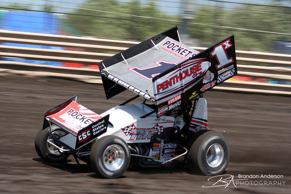 Knoxville_Nationals_Sat_Day_0028