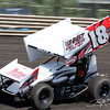 Knoxville_Nationals_Sat_Day_0027