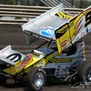 Knoxville_Nationals_Sat_Day_0040