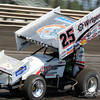 Knoxville_Nationals_Sat_Day_0065