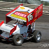 Knoxville_Nationals_Sat_Day_0062