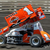 Knoxville_Nationals_Sat_Day_0024
