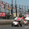Knoxville_Nationals_Sat_Day_0097