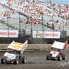Knoxville_Nationals_Sat_Day_0023