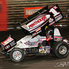 Knoxville_Nationals_Sat_Night0313