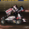 Knoxville_Nationals_Sat_Night0135