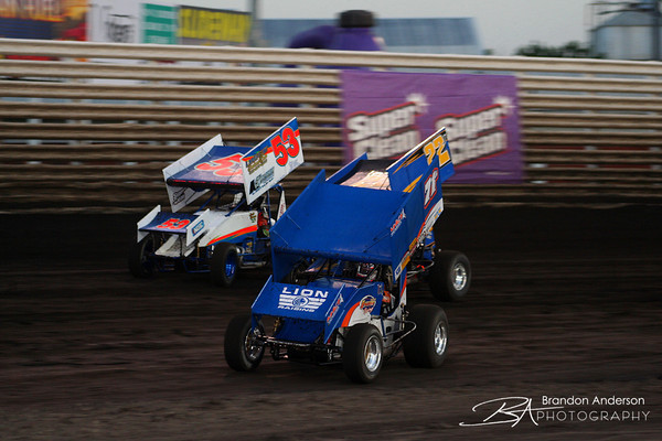 Knoxville_Nationals_Sat_Night0080