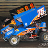 Knoxville_Nationals_Sat_Night0102