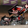 Knoxville_Nationals_Sat_Night0164