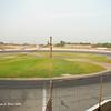 Seekonk Speedway - Infield, Turns 1 & 2