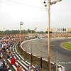 Seekonk Speedway - Turn 3