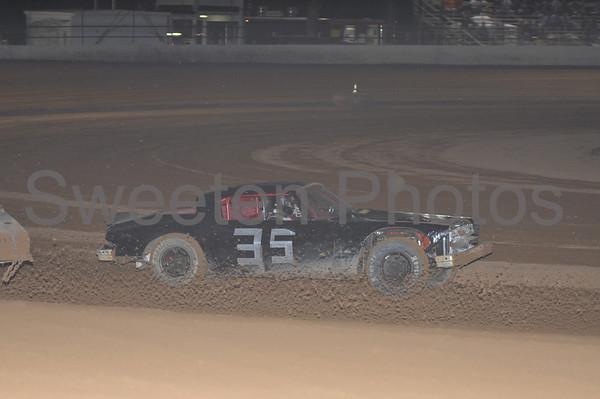 Hendry County 11-8-2008
