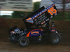 Adam Wilt-National 410 Sprintcar Rookie of the Year 2009