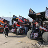 04 30 11 Knoxville Raceway (10)-2