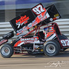 04 30 11 Knoxville Raceway (101)-11